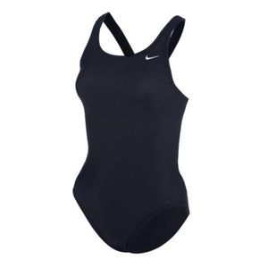 NWT Nike One-piece Swimsuit